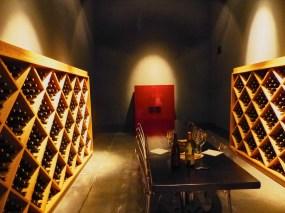 Winetasting-area-Terrazze-dellEtna