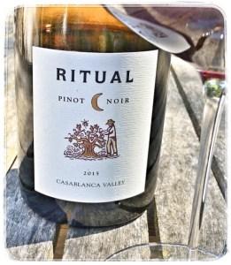 2015-Ritual-Pinot-Noir