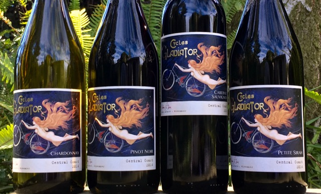 Cycles-Gladiator-wines