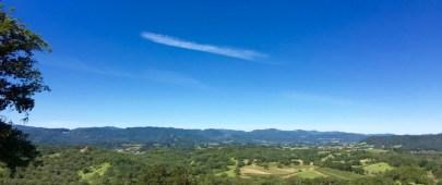 VistaPoint-valleyview