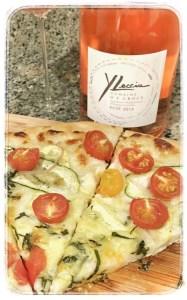 PizzaAndRose