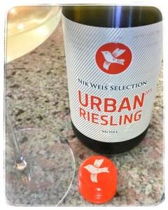 UrbanRiesling