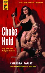 21573790-104-ChokeHold