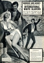 21656111-Man's_Story,_Aug_1968_-_img169_2pg-8x6[1]