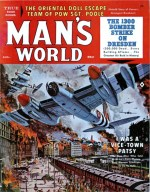 22531004-Man&#039;s_World_-_1961_08_Aug_-_Cover_by_Gil_Cohen-8x6