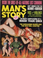 25971717-MAN&#039;S_STORY_-_1971_06_June_-_cover_by_Bruce_Minney-8x6[1]
