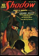 28325966-Jibaro_Death