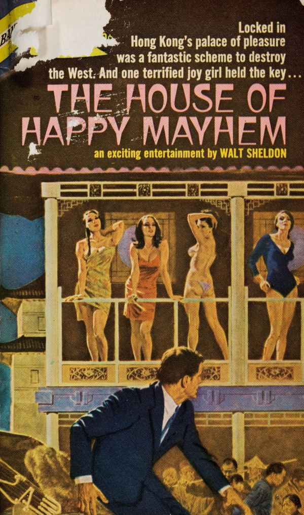 32405826-The_House_of_Happy_Mayhem