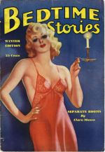33090316-Bedtime_Stories_V6#2_(D.M._Publishing,_1938)_