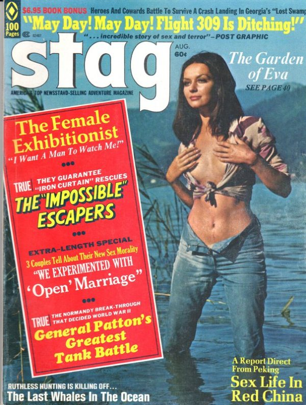 38484052-22-vintage-magazine-stag-august-1972-very-rare-and-hard-to-find