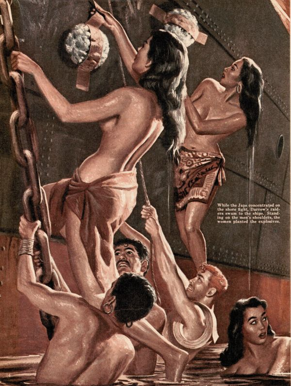 38484586-Yank_Commandant_of_Nude_Women_Plantation-Compound_p.1