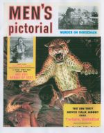 38485309-Men's_Pictorial_cover,_August_1956