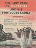 38517587-The_Last_Yank_on_Singapore_and_his_Footloose_Ladies,_p.1