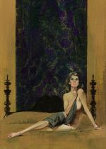 39163695-The_Mistress,_Carter_Brown_paperback_cover,_1965