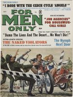 39281529-I_Rode_With_the_Czech_Cycle_'Angels',_For_Men_Only_January_1969