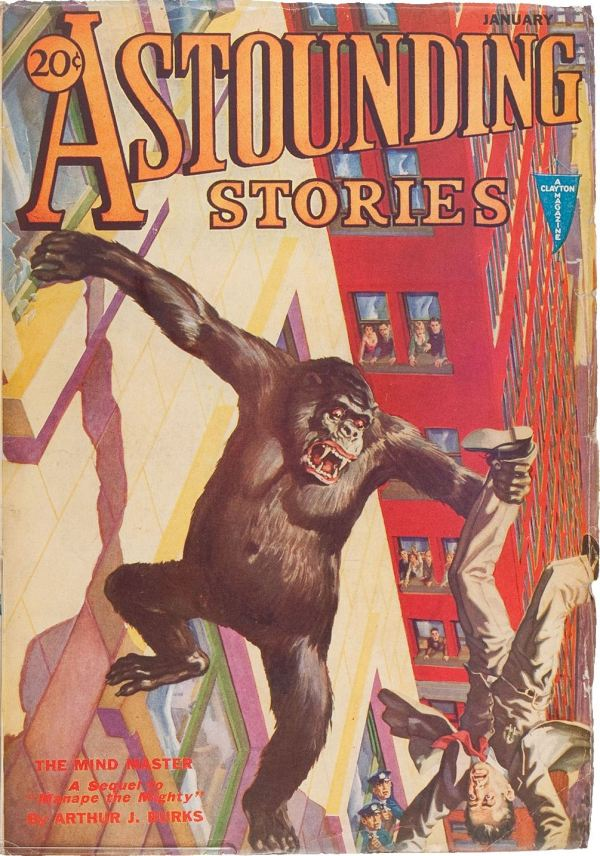 39840289-Astounding_Stories_-_January_1932