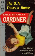 26166320-[pulpgardnerdacooks2