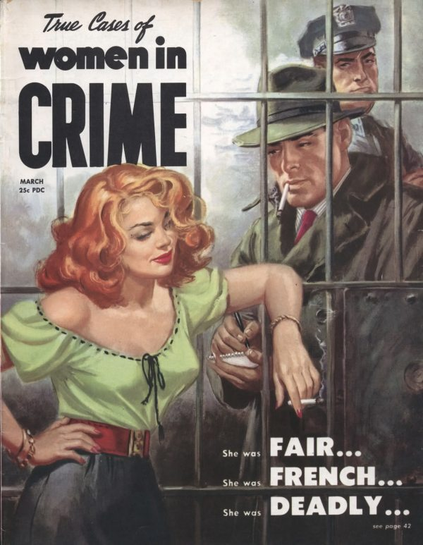 41791512-True_Cases_of_Women_in_Crime_1953-01