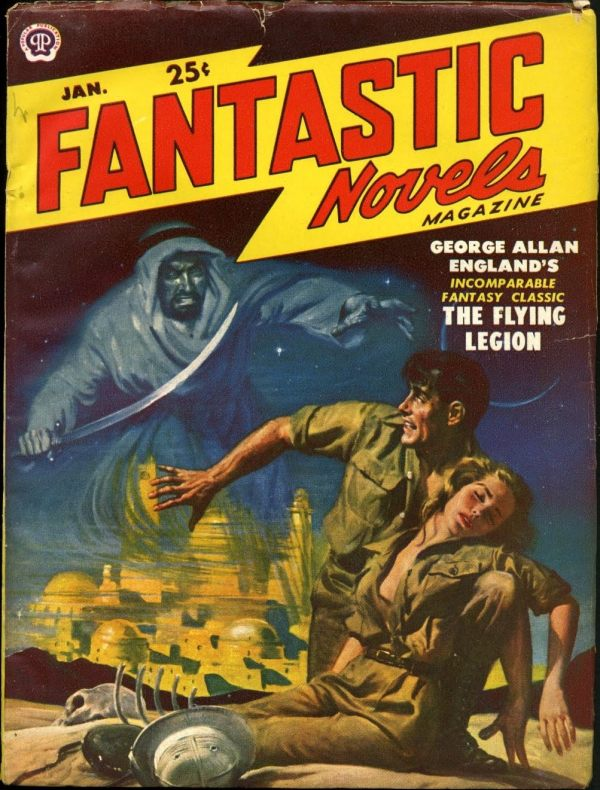 41901728-1950_01_fantasticnovels_lawrence