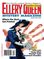 42924820-ellery_queens_mystery_200803-04