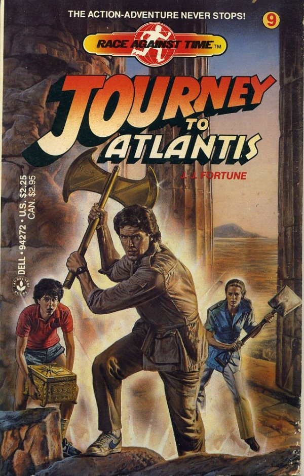 43558818-Journey_to_Atlantis001