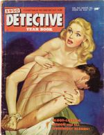 44129790-Detective_Yearbook_magazine,_1950
