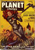 44272486-BlackAmazonOfMarsByLeighBrackett-PlanetStoriesmarch1951