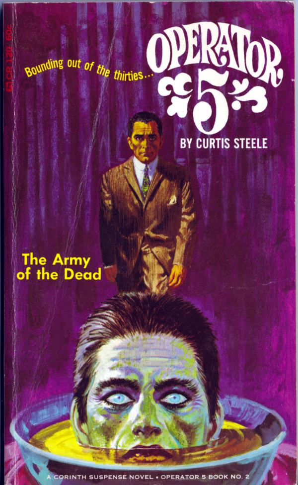 44745807-robert-bonfils_operator-five_book-2_the-army-of-the-dead_san-diego-corinth-1966_cr120[1]