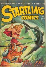 40881009-Startling_Comics_#52_(Better_Publications,_1948)