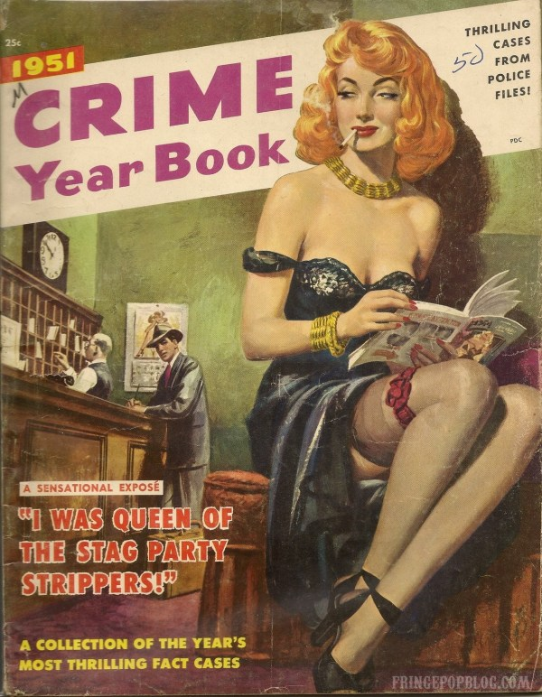 44810835-crime_yearbook_room_and_dame