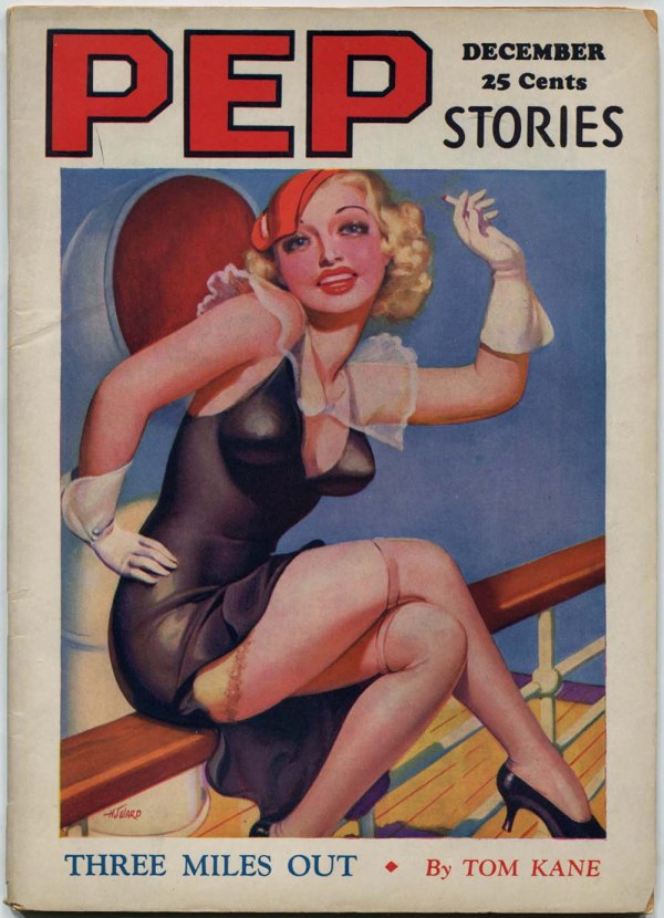46039426-Pep_Stories_v05n12_(1935-12.D.M.)_cover_Ward