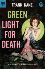 24647420-fk_greenlightfordeath