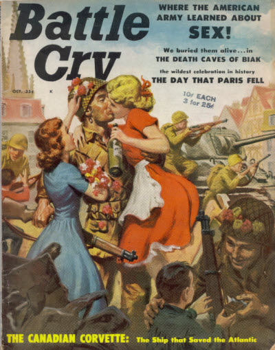 battle_cry_195710