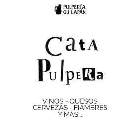 producto_cata