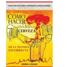 libro-cerveza-anibal-loggia
