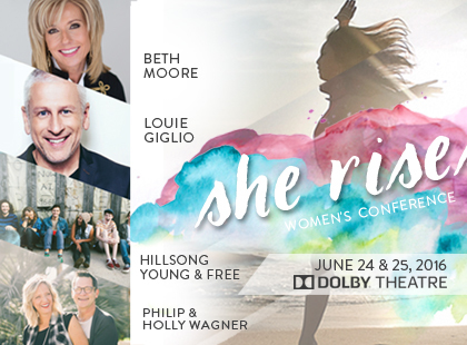 She-Rises-Conference-Dolby-Theatre-Los-Angeles