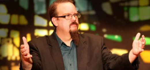 facebook-ed-stetzer-edited