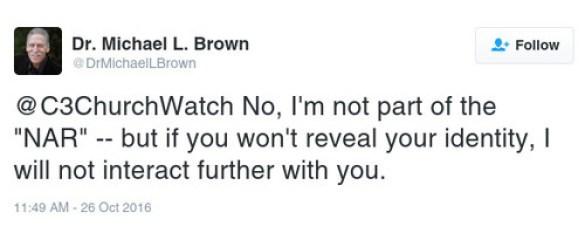 brown_nar