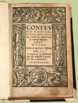 confessio-augustana-1530
