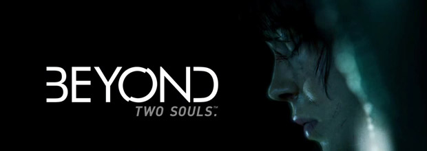 beyond-two-souols-bnr