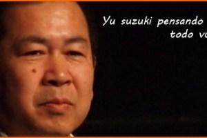 suzuki-bnr