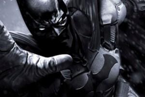 batman-arkham-origins-bnr-10-04-2013