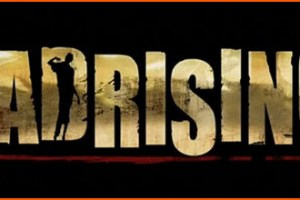 dead-rising3