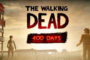 the-walking-dead-400-days-bnr