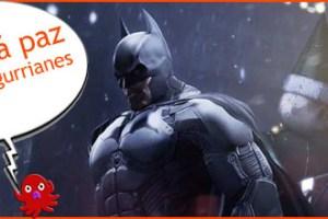 batman-anl-bnr