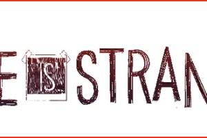 life_is_strange_bnr