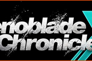 xenoblade-chronicles-x-bnr