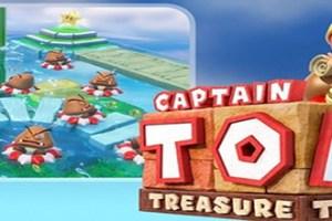 captaintoad-01-bnr