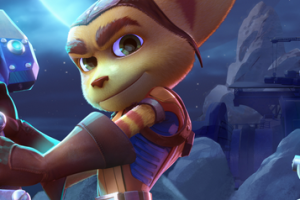 ratchet-and-clank-bnr