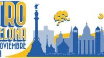 retrobcn2015-logo